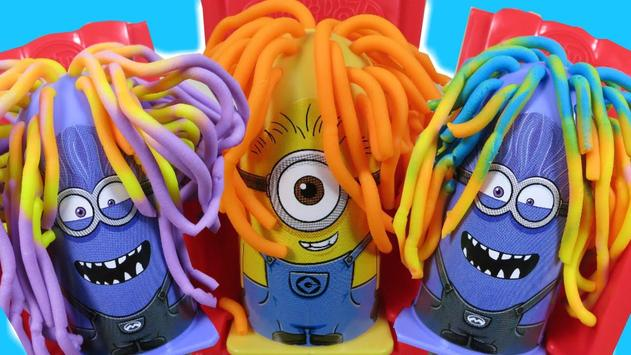 Craaazy Toys screenshot 6