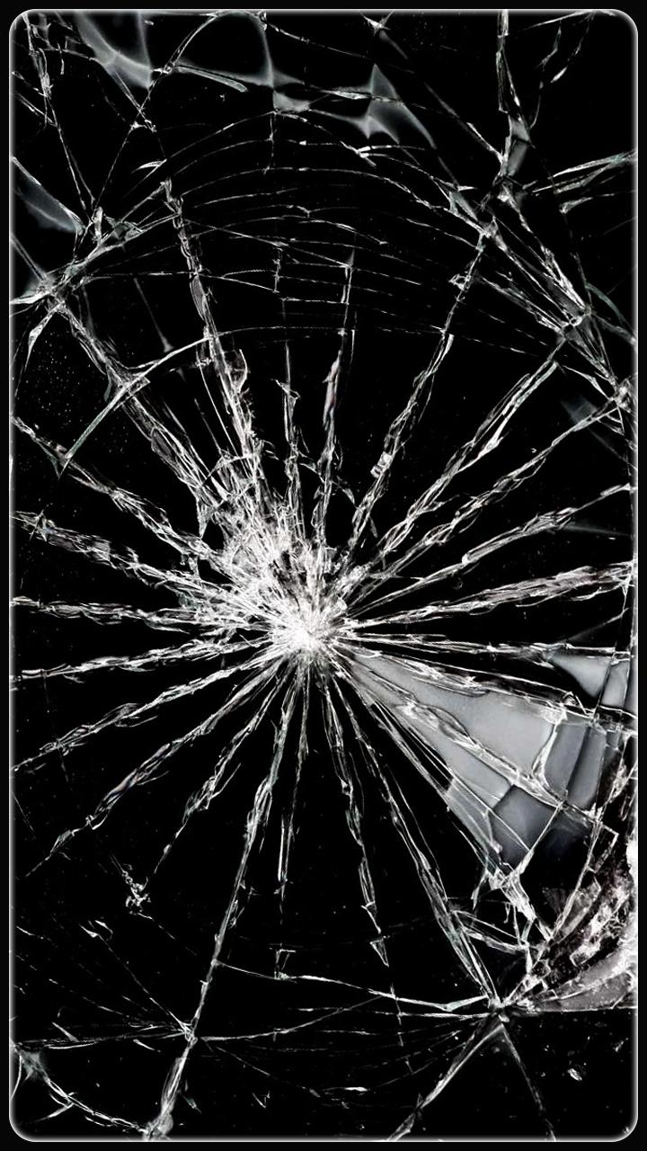 Hd Cracked Screen Wallpapers For Android Apk Download