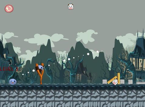 Angry Ziggs screenshot 9