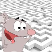 Maze Maniac icon