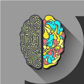 A Logo Thing: Game Quiz icon