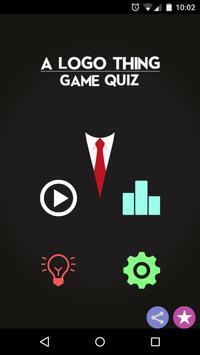 A Logo Thing: Game Quiz screenshot 2