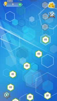Block Hexagon screenshot 16