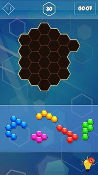 Block Hexagon screenshot 6