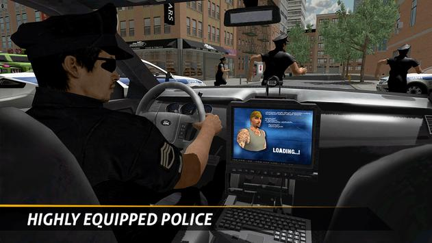 Real Gangster Vegas Crime Game screenshot 20