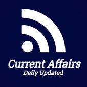 IAS UPSC Current Affairs icon