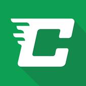 Challenger - Sport Partner icon