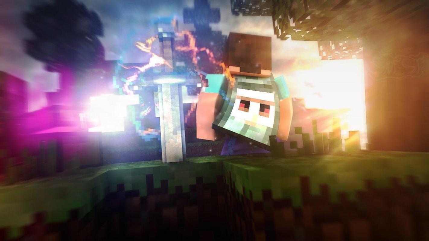 Capes For MCPE Minecraft Pocket Edition Free APKDownload - Minecraft hauser download kostenlos