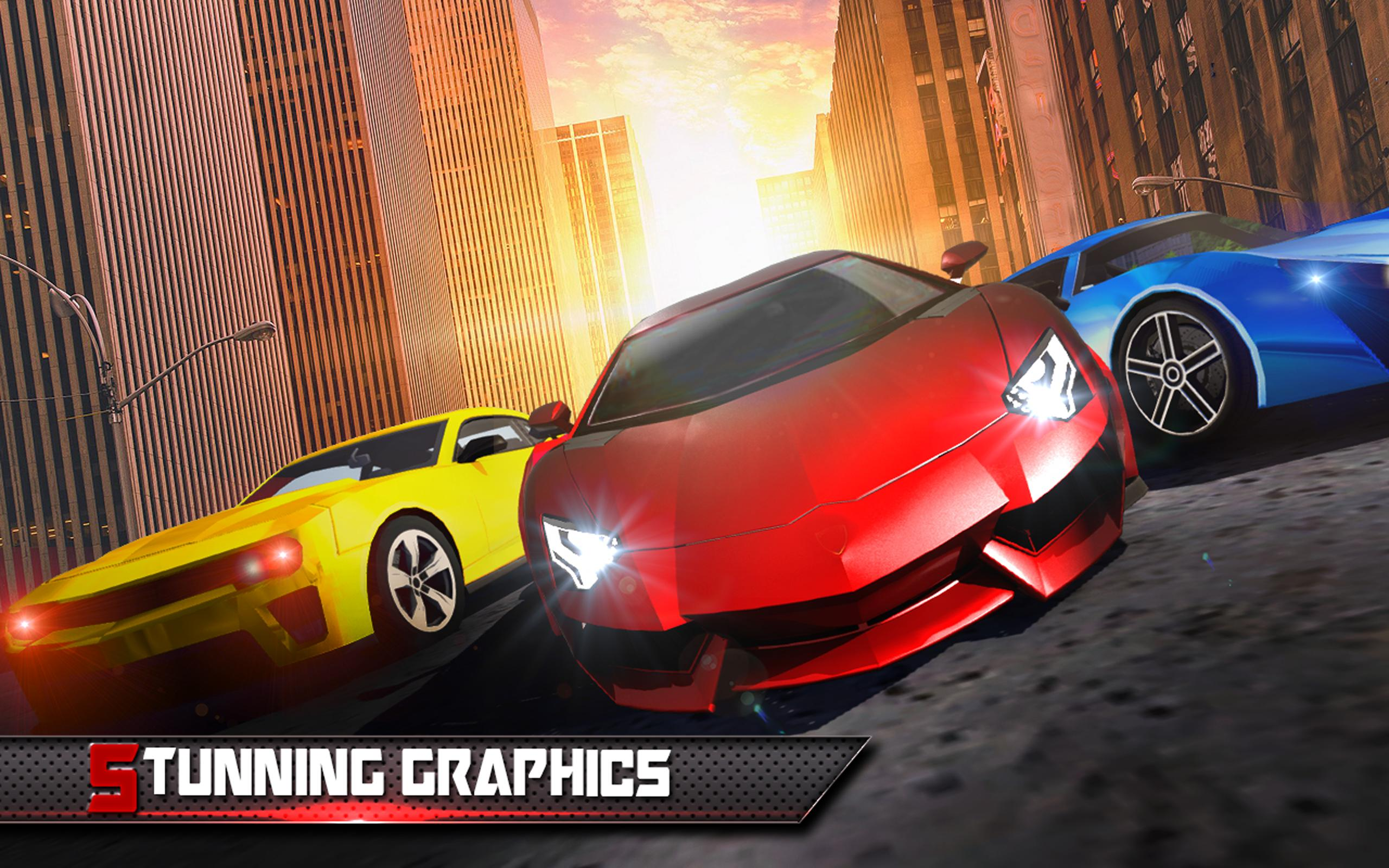 City Car Drive And Park Simulator 2019 Pro For Android Apk Download