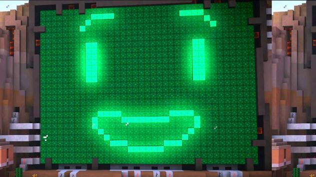Guide for Minecraft PE : Story Mode - Season Two screenshot 4