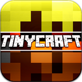 Tiny Craft icon