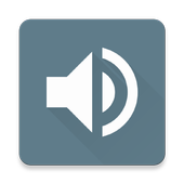 Voice - Simple Text to Speech icon