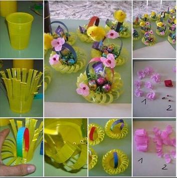 craft bottles ideas screenshot 10