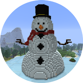 Cool Things To Build 2014 icon