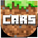 APK Cars Mods for Minecraft PE
