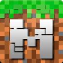 APK Maps for Minecraft PE