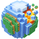 Planet Craft APK