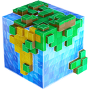 WorldCraft : 3D Build & Craft APK
