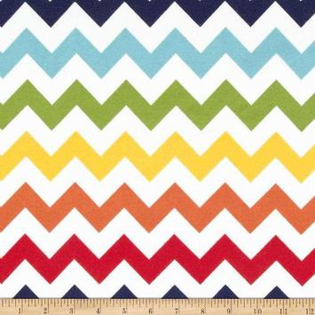 Craft Flannel poster
