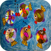 Craft Kids Ideas icon