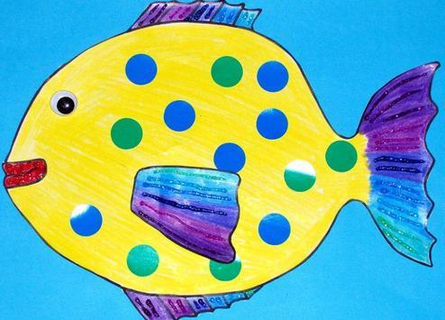 Craft Kids Ideas apk screenshot