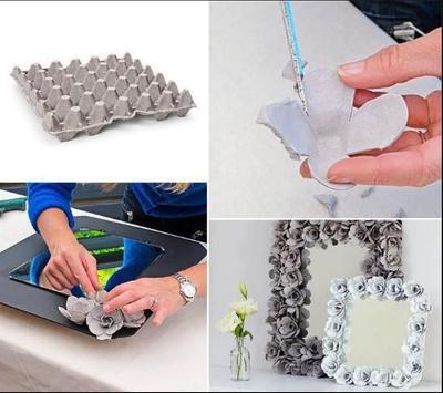 craft homemade gifts screenshot 5