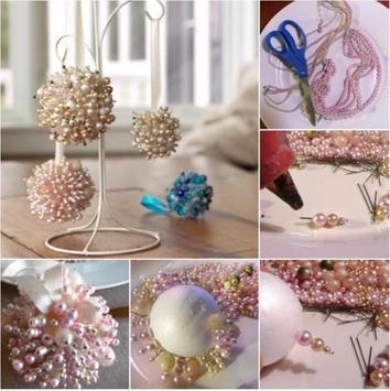 craft homemade gifts screenshot 7