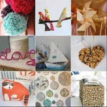 craft homemade gifts screenshot 8