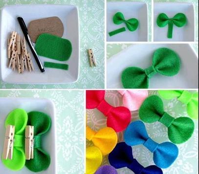 craft homemade gifts screenshot 9