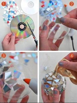 craft homemade gifts screenshot 10