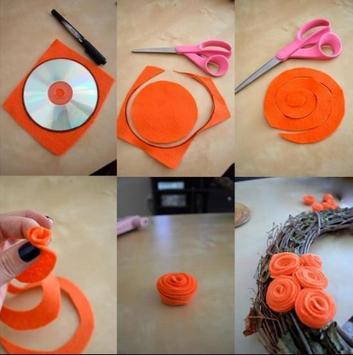 craft homemade gifts screenshot 11
