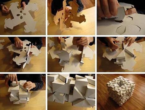 craft homemade gifts screenshot 12