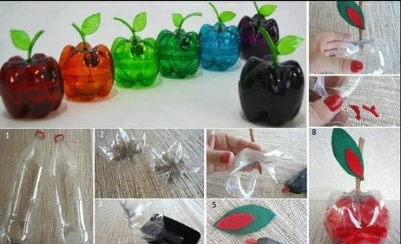 craft homemade gifts screenshot 15