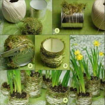 craft homemade gifts screenshot 2