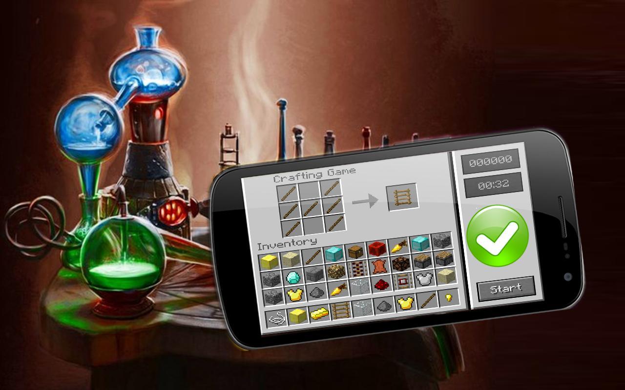 descargar minecraft pocket edition gratis para tablet android