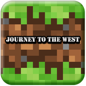 Journey To The West Minecraft icon