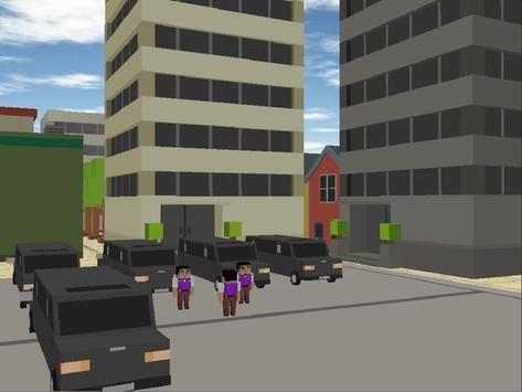 Ssundee minecraft game apk screenshot