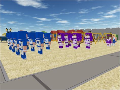 Kizi Games screenshot 15