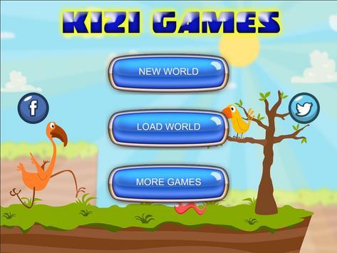 Kizi Games screenshot 2