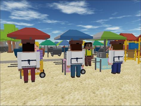 Kizi Games screenshot 4