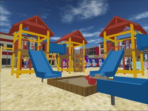 Kizi Games screenshot 5
