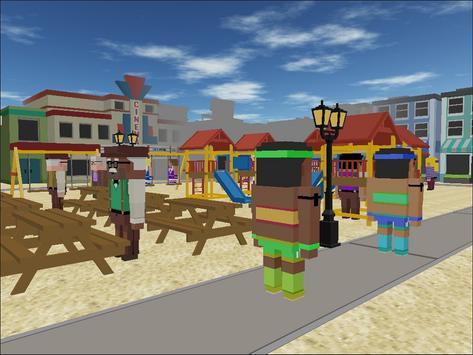 Kizi Games screenshot 6