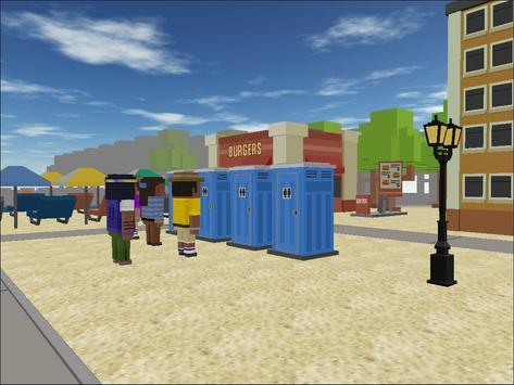 Kizi Games screenshot 8