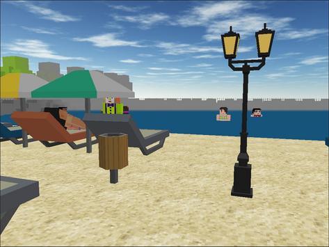 Kizi Games screenshot 9