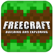 Exploration Pro and Building icon