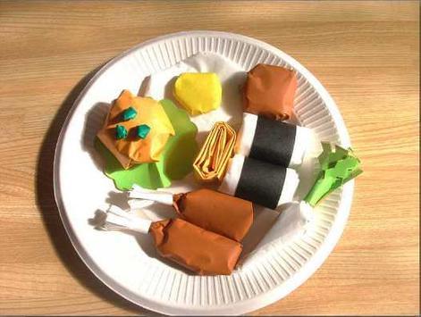 Crafts For Kids apk screenshot