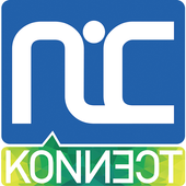 NIC KONNECT icon