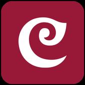 Craftsvilla - Ethnic wear Online Shopping icon