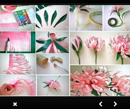 DIY Paper Craft apk screenshot