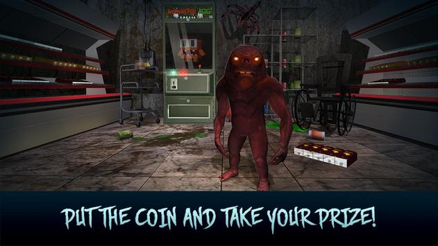 Five Nights Surprise Egg Monsters Collection screenshot 4